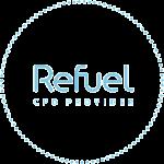 refuel_round