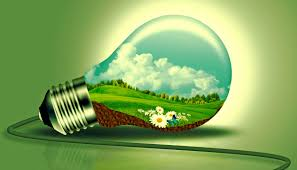 sustainability for business renewable trends