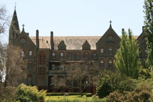 abbotsford convent