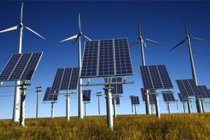 renewable_energy_global_records