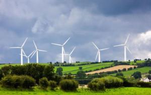 wind-farms-1