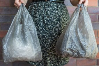 Plastic Shopping Bags Banned in Queensland From Mid 2018