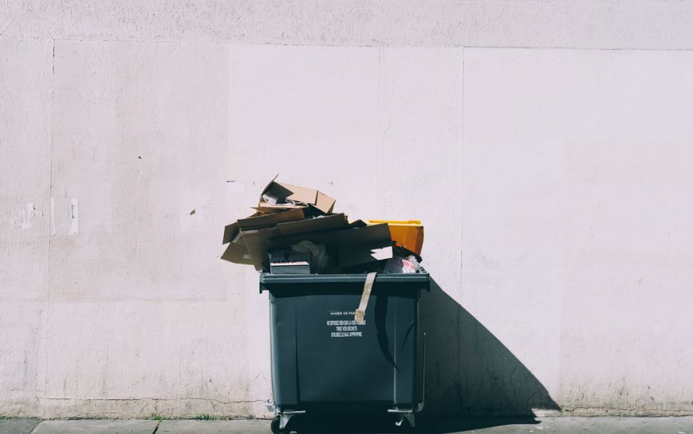 Why More People Should Care About Proper Waste Disposal